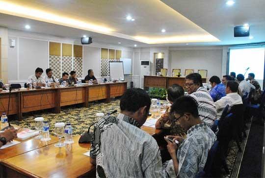 Rapat-Kerja-PT-Perkebunan-Nusantara-X-(Persero)