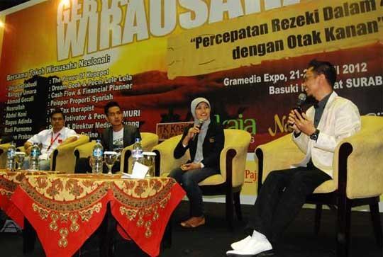 Seminar-Wirausaha-Nasional