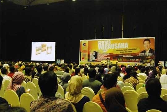 Seminar-Wirausaha-Nasional-a