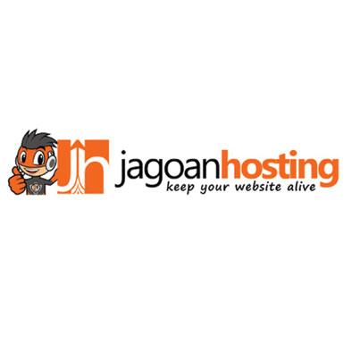 Image Result For Hosting Jagoan